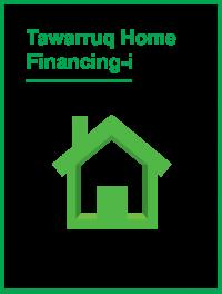 home-finance-i